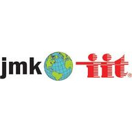 JMK IIT coupons