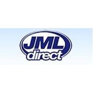 JML Direct coupons