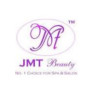 JMT Beauty coupons