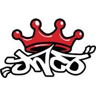 JNCO coupons