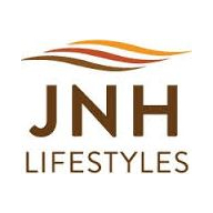 JNH Lifestyles coupons