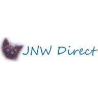 JNW Direct coupons