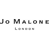 Jo Malone coupons