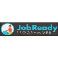 Job Ready Programmer coupons