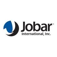Jobar coupons