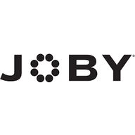 Joby coupons