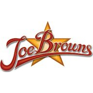 Joe Browns coupons