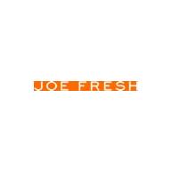 Joe Fresh coupons