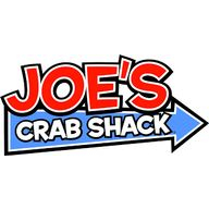 Joe's Crab Shack coupons