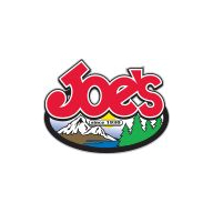 Joes Sporting Goods coupons