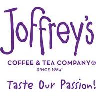 Joffrey's Coffee coupons