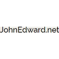 John Edward coupons