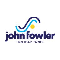 John Fowler Holidays coupons