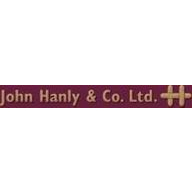 John Hanly coupons