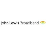John Lewis Broadband coupons