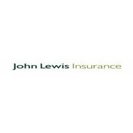 John Lewis Home Insurance coupons