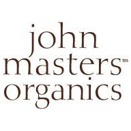John Master Organics coupons