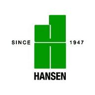 John N. Hansen coupons