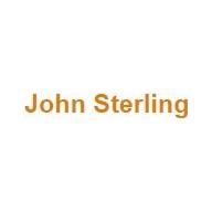 John Sterling coupons