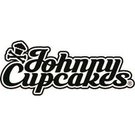 Johnny Cupcakes coupons
