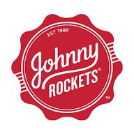 Johnny Rockets coupons