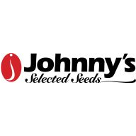 Johnny's Selected Seeds coupons