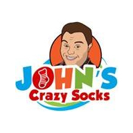 John's Crazy Socks coupons