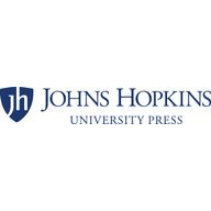 Johns Hopkins University Press coupons