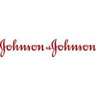 Johnson & Johnson coupons