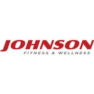 Johnson Fitness and Wellness coupons