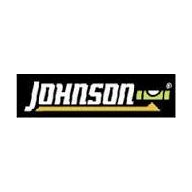 Johnson Level & Tool coupons