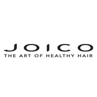 Joico coupons