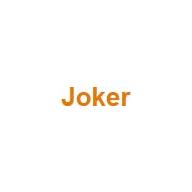 Joker coupons