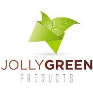 Jolly Green Products coupons