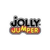 Jolly Jumper coupons