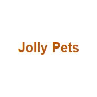 Jolly Pets coupons