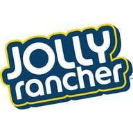 Jolly Rancher coupons