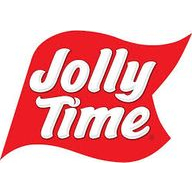 Jolly Time coupons