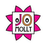 Jomolly coupons