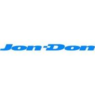 Jon-Don coupons