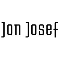 Jon Josef coupons