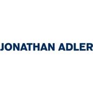 Jonathan Adler coupons