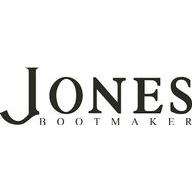Jones Bootmaker  coupons