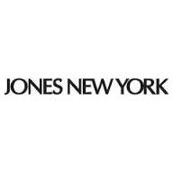 Jones New York coupons