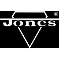 Jones coupons