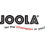 Joola coupons
