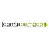 Joomla Bamboo coupons