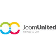 JoomUnited coupons