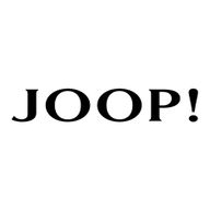 Joop coupons