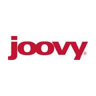 Joovy coupons